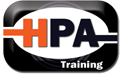 HPA Training