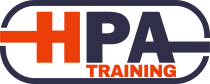 HPA Training Central Coast Sydney NSW